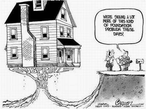 subprime-lending-crisis