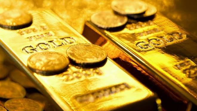 gold_720-1-770x433
