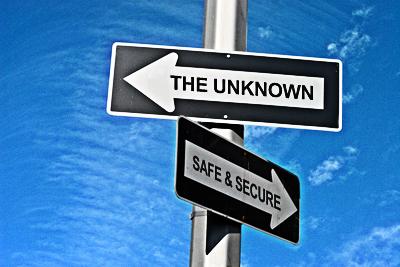 Segurança ou planoA?