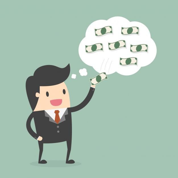 empresario-pensando-em-dinheiro_1133-308