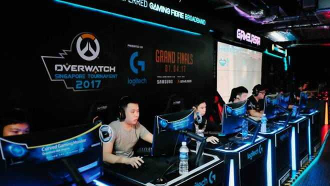 Logitech-Overwatch-Singapore-Street-Fighter-Harvey-Norman-April-2-of-11-1170x660