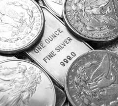 silver_coins_bar