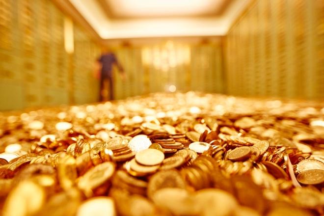 vault-grundeinkommen-gold-900x