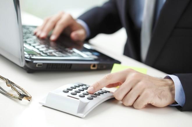 despesas-por-centro-de-custo
