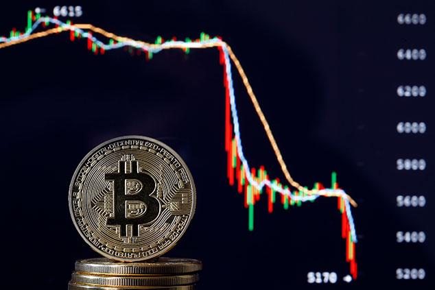 181120-bitcoin