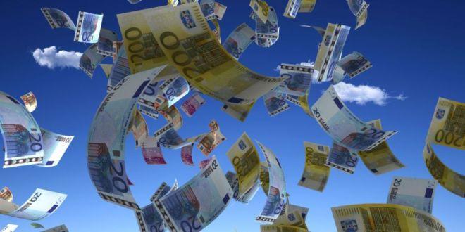 chuva_milionarios_euros_900