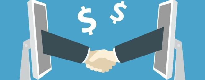 Deloitte-P2P-Lending-Wont-Displace-Banks-1440x564_c