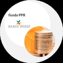 04_BancoInvest_Fundo_PPR