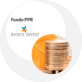 04_BancoInvest_Fundo_PPR