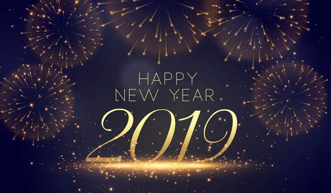 3pgvlh9g_happy-new-year-2019_625x300_30_December_18
