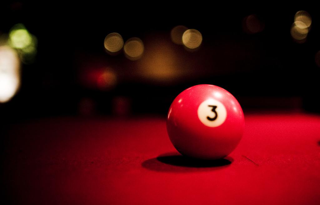 enneagram-three-3
