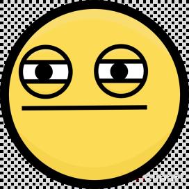 kissclipart-unamused-face-clipart-smiley-emoji-face-2081c04926ddbdc4
