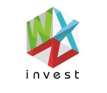 wxz invest