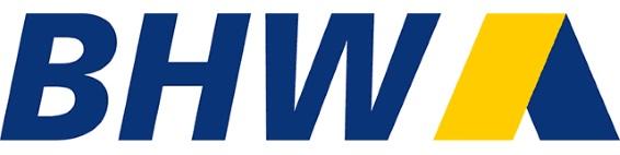 bhw-553973