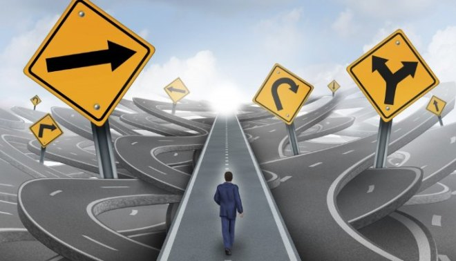 roads-of-debt