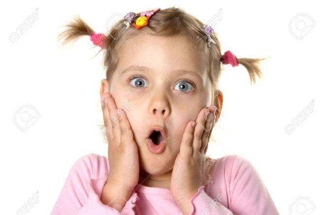 968395-surprised-little-girl-isolate-on-white