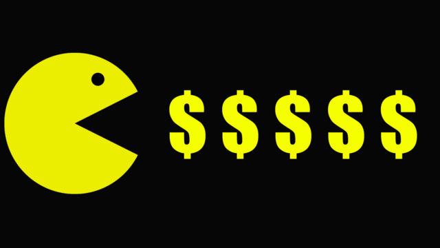Pacman-eating-money-640x360