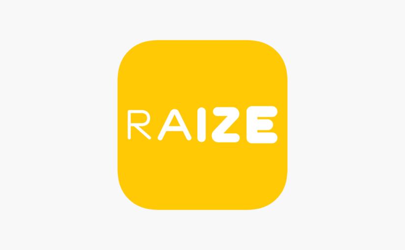 Como Investir #2 naRaize