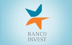 BancoInvest_723x456_1