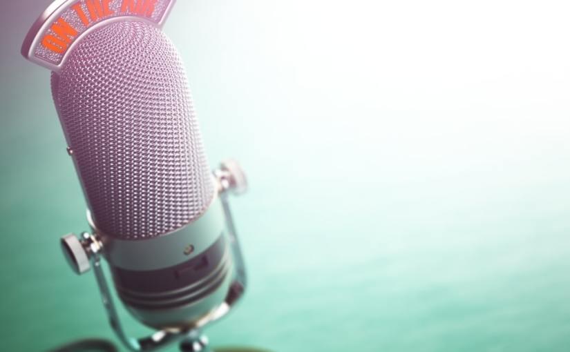 WXZ – Podcast#3