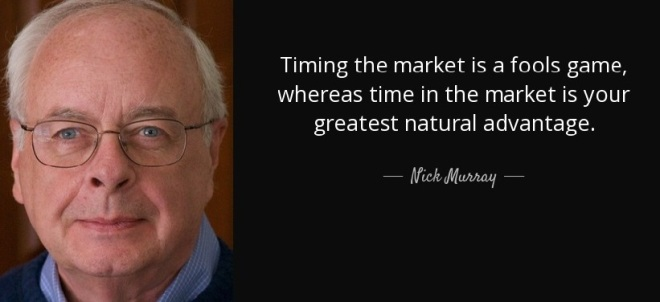 quote-timing-the-market-is-a-fools-game-whereas-time-in-the-market-is-your-greatest-natural-nick-murray-112-35-48