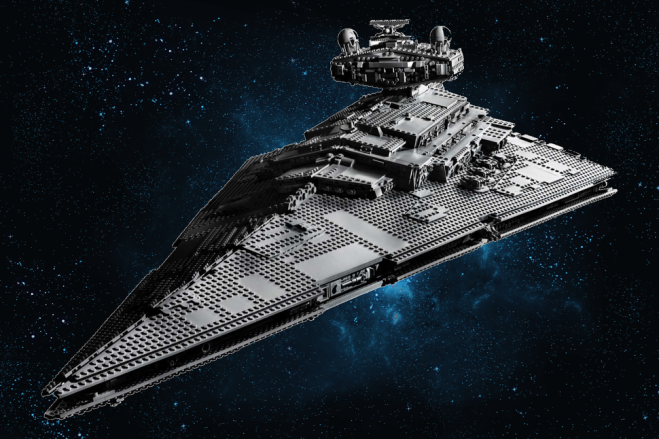 149232-parenting-news-ucs-lego-star-wars-imperial-star-destroyer-is-very-big-and-very-grey-image1-nsbzhvmflt