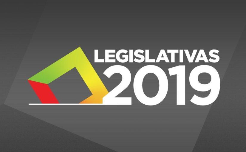 O Bolso do Cidadão e as Legislativas 2019 – Parte1