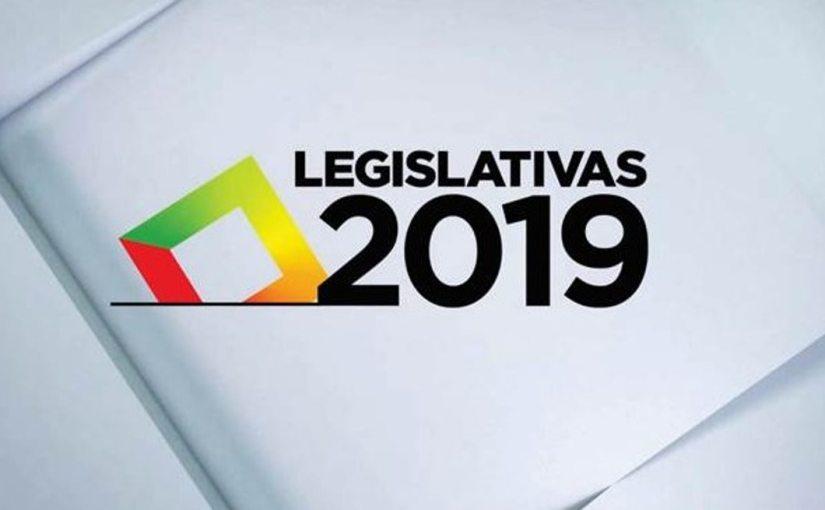 O Bolso do Cidadão e as Legislativas 2019 – Parte2