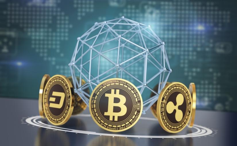 Como Investir #6 EmCryptomoedas
