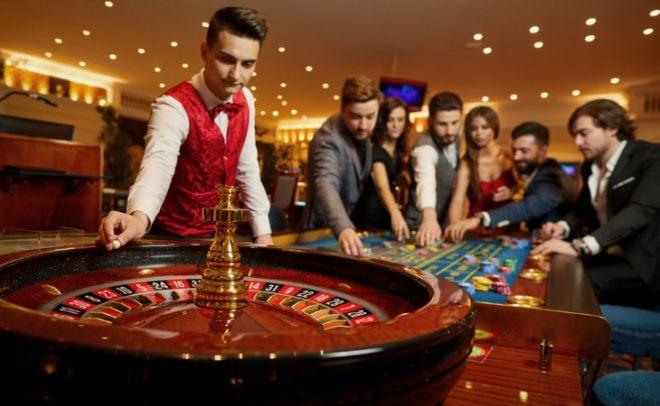 croupier-holland-casino