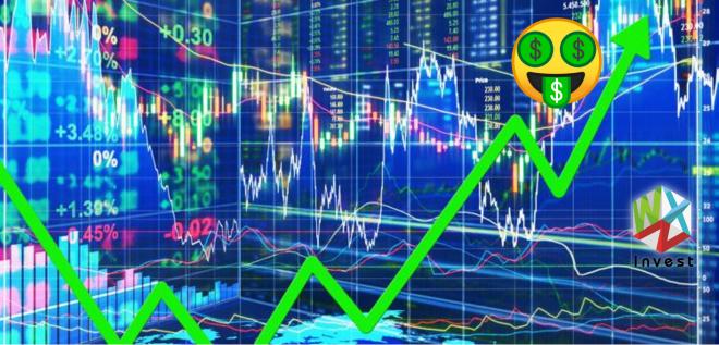 Stocks WXZ